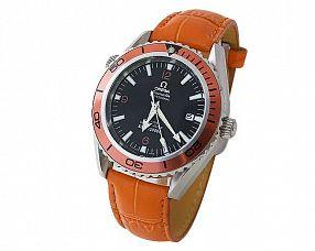 Копия часов Omega Модель №C0384