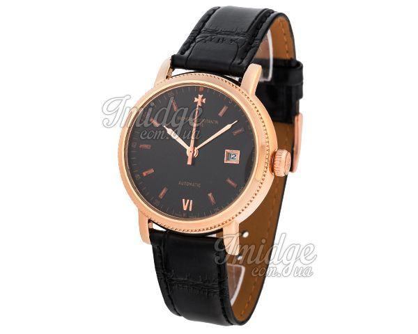 Мужские часы Vacheron Constantin  №MX1954