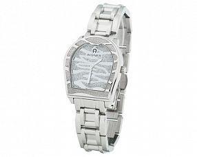 Женские часы Aigner Модель №N1579