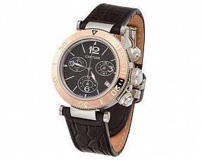 Унисекс часы Cartier Модель №MX2894