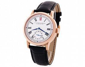 Копия часов A.Lange & Sohne Модель №N2355