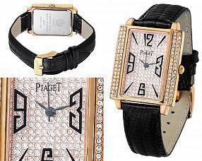 Женские часы Piaget  №MX3052