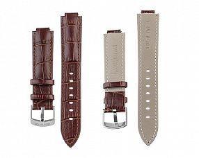 Ремень для часов Louis Vuitton Модель R352