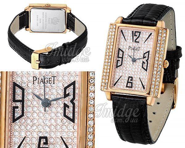 Копия часов Piaget  №MX3052