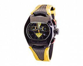 Мужские часы Tonino Lamborghini Модель №N0825