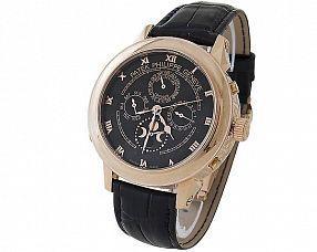 Мужские часы Patek Philippe Модель №M2755