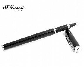 Ручка S.T. Dupont  №0322