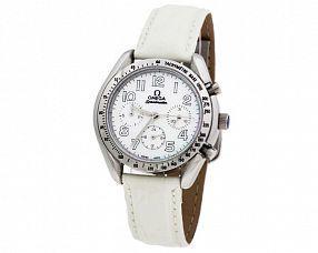 Женские часы Omega Модель №MX1032