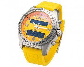 Мужские часы Breitling Модель №MX3686