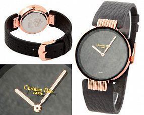 Копия часов Christian Dior  №M3474