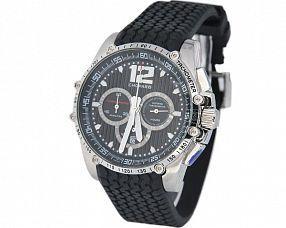 Мужские часы Chopard Модель №N0115