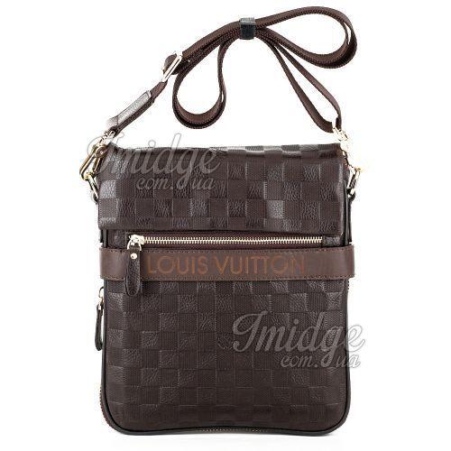 Сумка Louis Vuitton  №S060