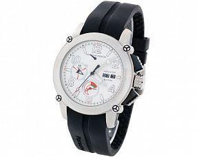 Мужские часы Porsche Design Модель №MX2631