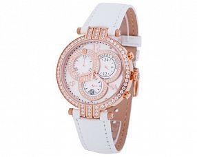 Женские часы Harry Winston Модель №N2330