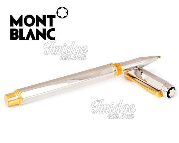 Ручка Montblanc  №0512