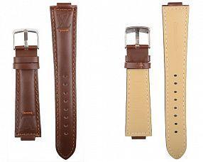 Ремень для часов Louis Vuitton  R260