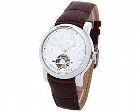 Копия часов Ulysse Nardin Модель №MX2749