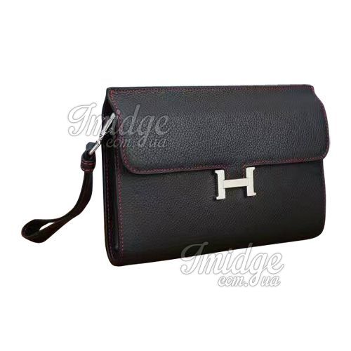 Клатч-барсетка Hermes  №S492
