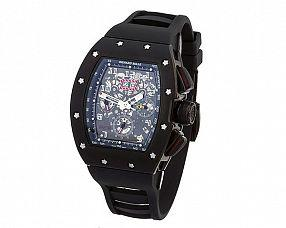 Мужские часы Richard Mille Модель №MX2973