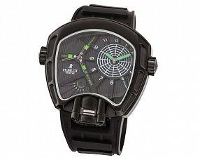 Мужские часы Hublot Модель №MX2917