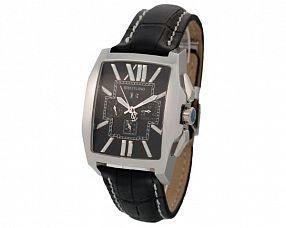 Копия часов Breitling Модель №MX1679