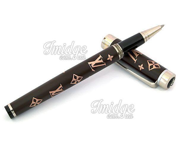 Ручка Louis Vuitton  №0077
