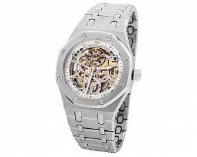 Мужские часы Audemars Piguet Модель №N1750