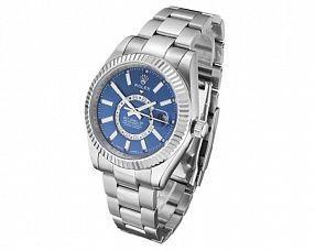 Копия часов Rolex Модель №MX3355