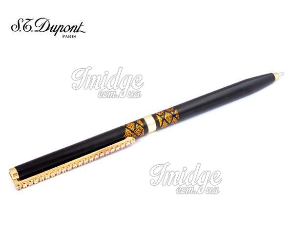 Ручка S.T. Dupont  №0323