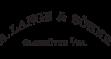 Модель часов A.Lange & Sohne (Ланге и Сыновья)