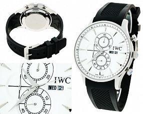 Мужские часы IWC  №N1892