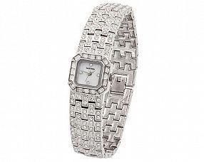 Копия часов Cartier Модель №MX2900