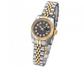 Женские часы Rolex Модель №MX3708 (Референс оригинала 179173 bkdj)