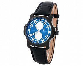 Мужские часы Vacheron Constantin Модель №N2275