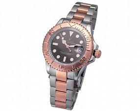 Копия часов Rolex Модель №N2710
