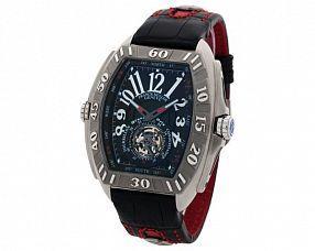 Мужские часы Franck Muller Модель №N2120