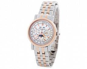 Мужские часы Patek Philippe Модель №N2431