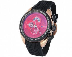 Мужские часы Porsche Design Модель №N0091