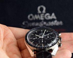 Часы Omega Speedmaster Professional 'Moonwatch'