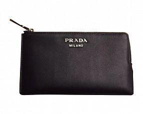 Кошелек-кредитница Prada Модель №S797