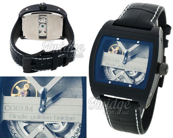 Мужские часы Corum  №MX2452