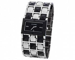 Копия часов Chanel Модель №N1792