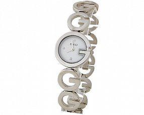 Копия часов Gucci Модель №H0703