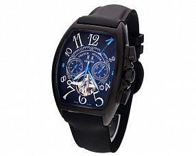 Копия часов Franck Muller Модель №MX2222