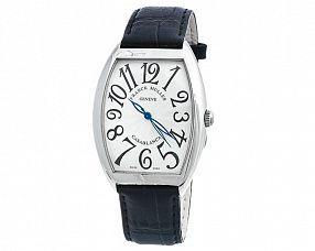 Унисекс часы Franck Muller Модель №MX1696