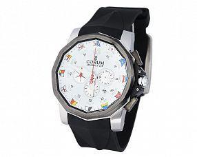 Копия часов Corum Модель №MX0121