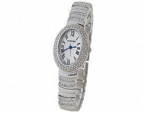 Женские часы Cartier Модель №H0690