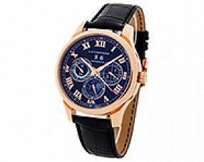 Мужские часы Chopard Модель №N2091