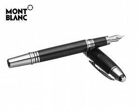 Ручка Montblanc  №0616