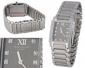 Женские часы Patek Philippe  №MX0156